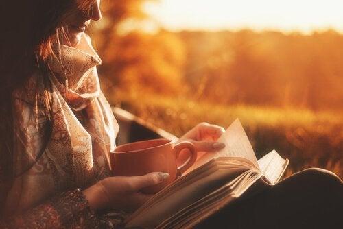 5 oersättliga böcker för självhjälp