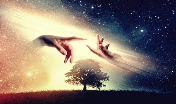 9 inspirerande citat för att återfå positiv energi