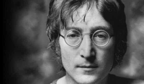 John Lennons depression: de sånger ingen förstod