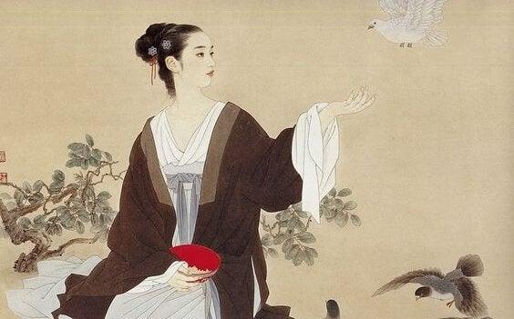 4 lärdomar från Tao om att hantera jobbiga personer