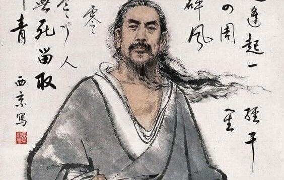 Tao har stor vishet