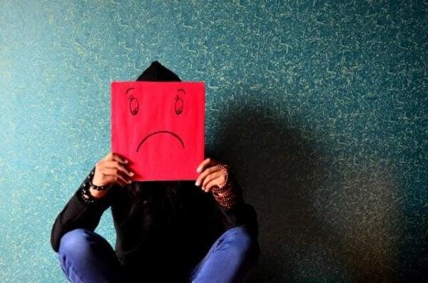 5 vanor som gör sinnet fattigare – undvik dem!