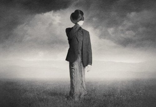 Självmord – en obotlig smärta för anhöriga