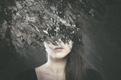 Vad exakt är humörsvängningar och hur påverkar de dig?
