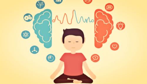 Vad är mindfulness? Fokus i vår stressiga värld