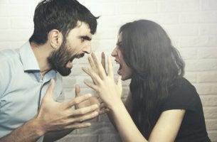 Att genomföra svåra samtal