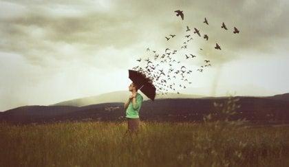 5 effektiva sätt att hantera sårade känslor