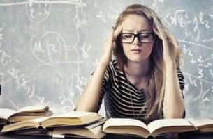 En metod för snabb inlärning