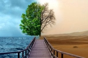 Gestaltterapi mot depression