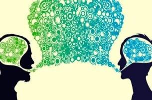 Hur bestämda löser konflikter