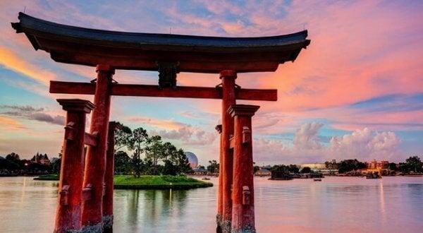 Ikagai: det mystiska, japanska sättet att finna lycka