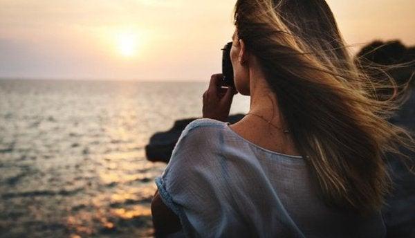 7 saker personer som övervunnit depression gör