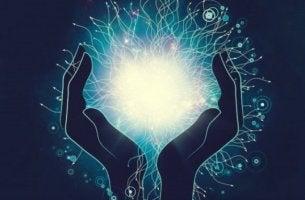 Förändra livet med neurolingvistisk programmering med dessa tekniker.