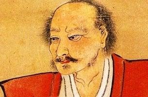 Miyamoto Musashis livsregler