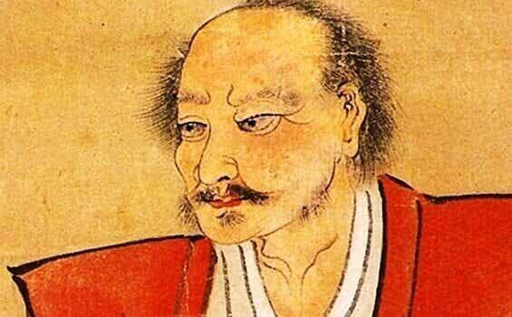 10 livsregler, enligt en japansk buddhistlärare