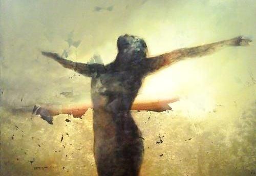 Sorg – 5 citat som hjälper dig genom en förlust