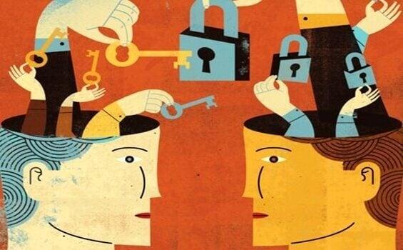 Fem nycklar till att bli mer bestämd i livet