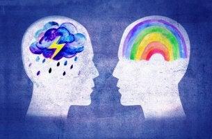 Ecpati och empati