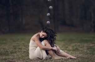 Effekterna av stress på kroppen