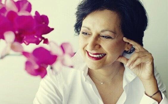 5 citat om relationer från Mariela Michelena