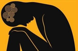Myter om ångest