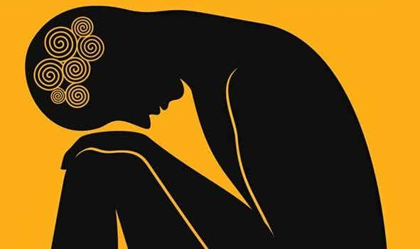 5 destruktiva myter om ångest du borde känna till
