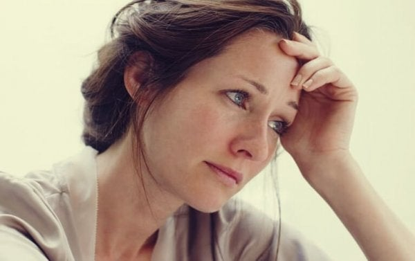 Apati: när du saknar motivation och är utmattad