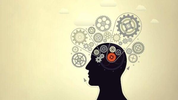 Att öka sin intelligens: sju trick för att höja din mentala kapacitet