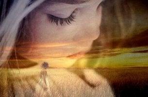 Vad är förlåtelsens psykologi?