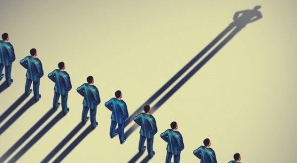 7 karaktärsdrag hos auktoritära människor
