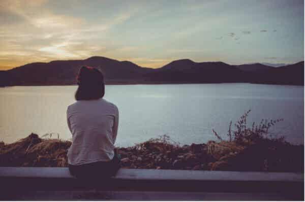 5 nycklar till att organisera ditt inre liv och må bättre