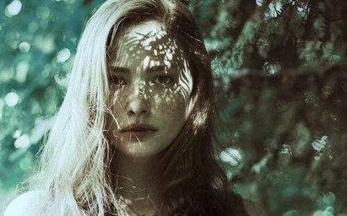 Hur man kan återhämta sig från känslomässig misshandel
