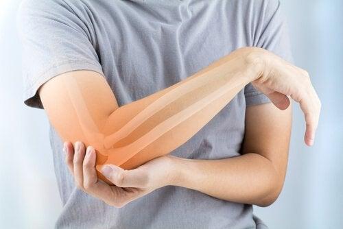 Reumatism: symptom, orsaker och behandling