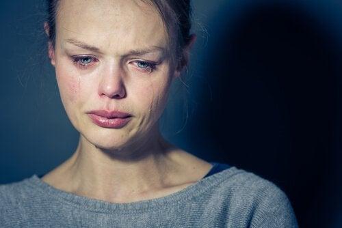 Att leva med borderline personlighetsstörning