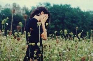 Att övervinna apati och tristess