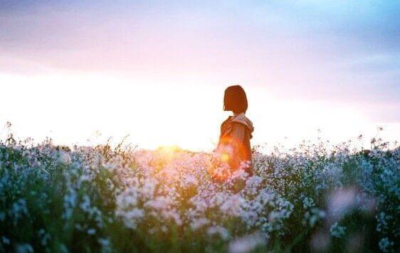 Du kan övervinna allt: trotsa dina motgångar