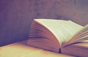 Att läsa dagligen
