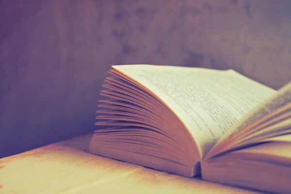 7 fantastiska fördelar med att läsa dagligen