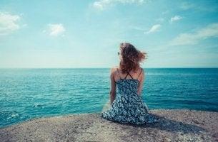 Havet och hälsan