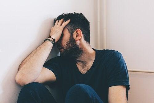 Kognitiv försämring som associeras med missbruk av droger