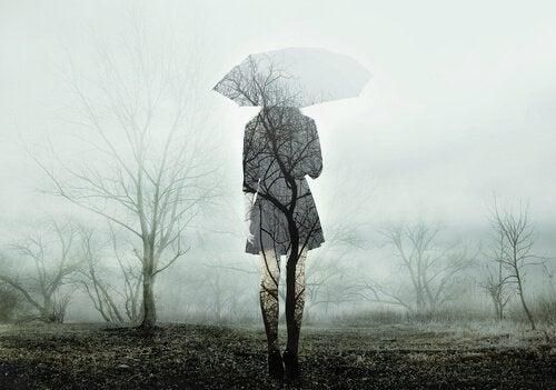Myter om sorg: fallgropar när man hanterar en förlust