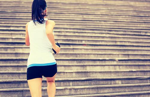 5 motiverande tips för att börja träna regelbundet