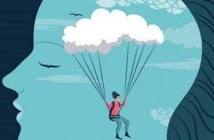 Typer av intuitivt tänkande