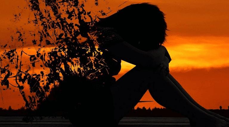Kronisk ledsamhet och dystymi: vad är orsaken?