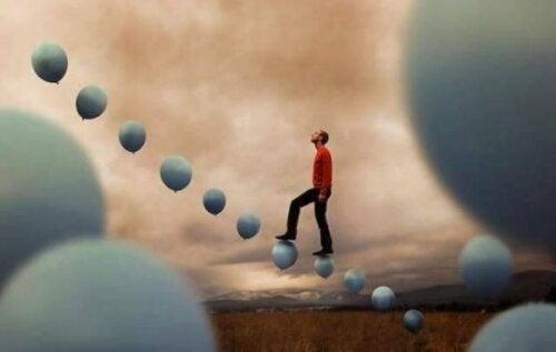 Vet du vad rationell emotiv beteendeterapi är?