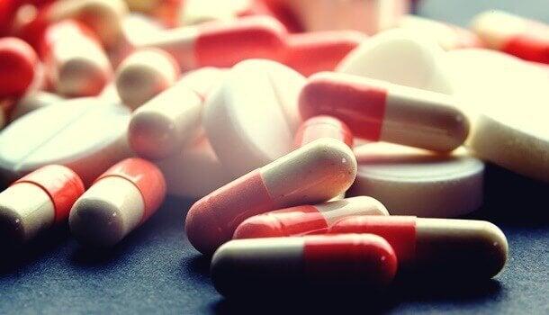 Escitalopram: Användningar och bieffekter