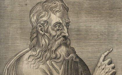 7 fantastiska och intressanta citat från Seneca