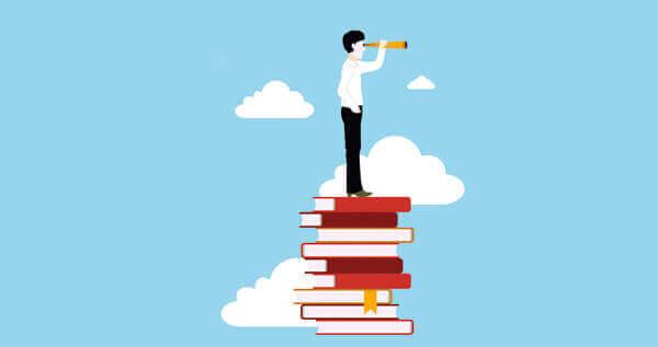 4 tips för att studera bättre och höja inlärningen