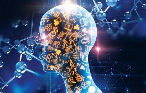 Vad är neurofeedback och hur kan den hjälpa oss?
