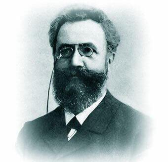 Bild av Ebbinghaus